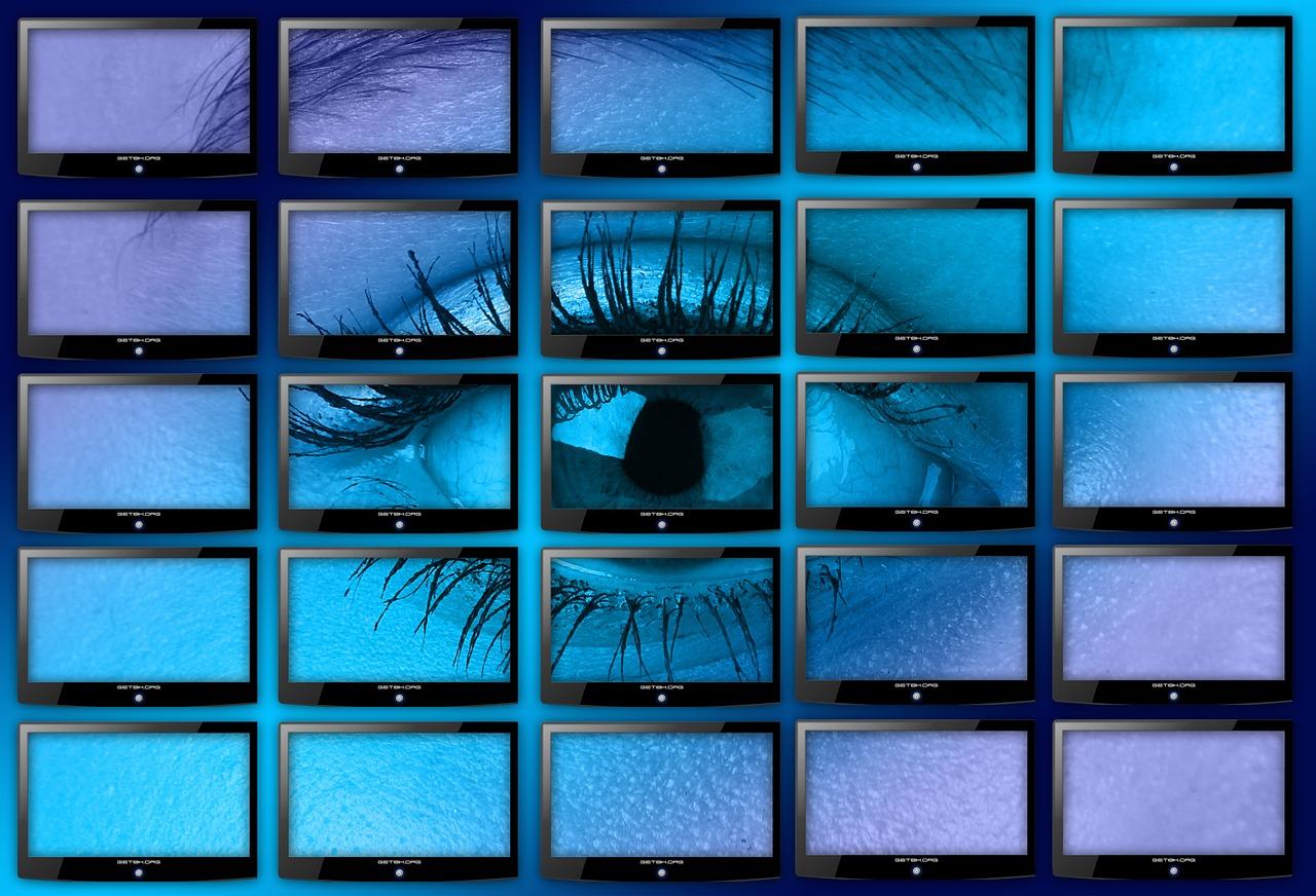 La vidéosurveillance pour la sécurité de votre maison
